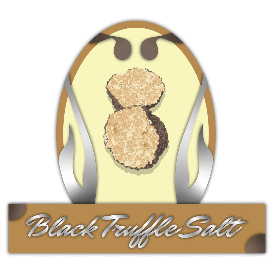 Black-Truffle-Salt-logo